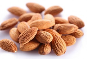 Almond-Iran (1)