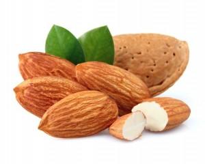 Almond-Iran (2)