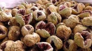 Fig-Iran (1)