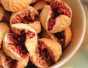 Fig-Iran (3)