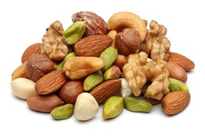 Mixed-nuts-Iran (2)
