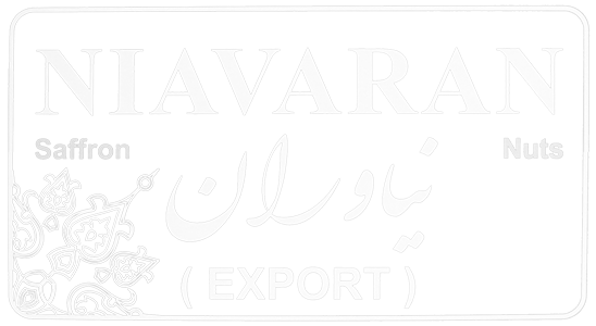 Niavaran Export Co.