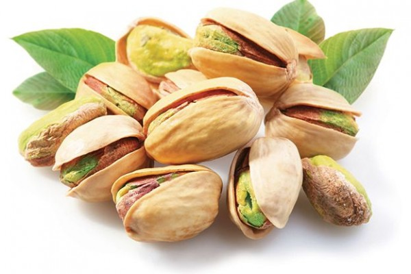 Pistachio of Iran for export