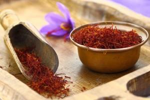 saffron-Iran (5)